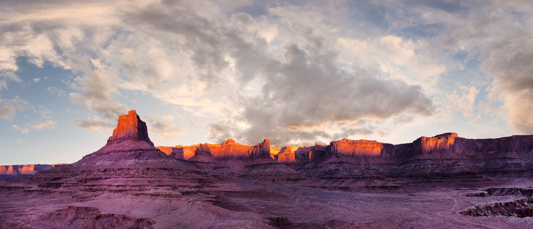 canyonlands-sunrise1