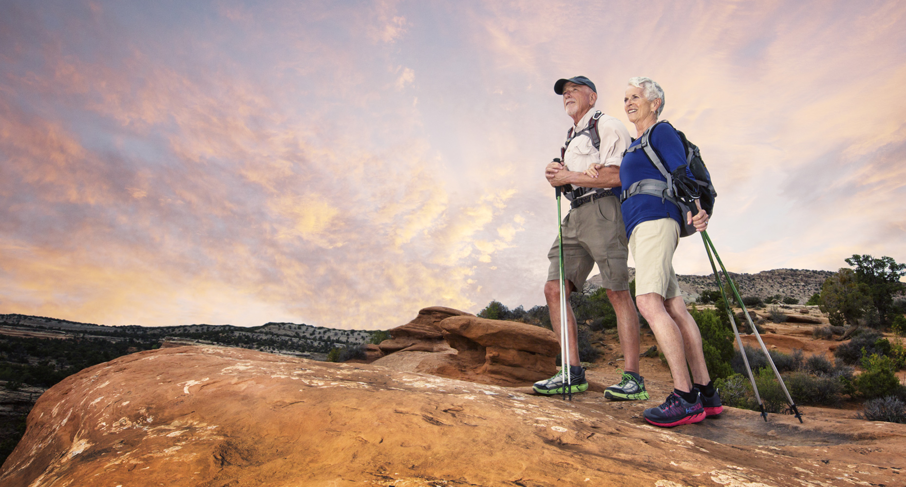 hiking-people-retired-active2