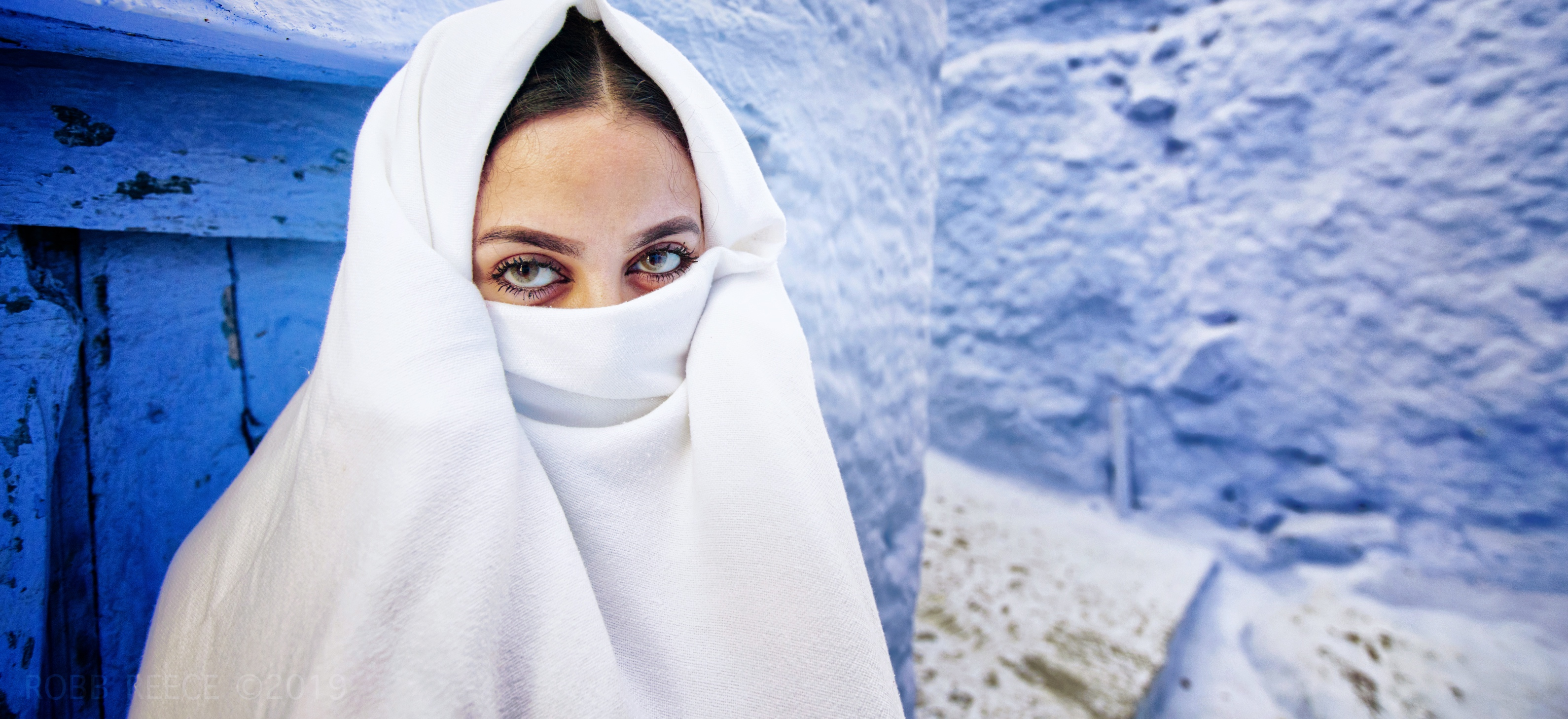 morocco travel portrait national geographic explore