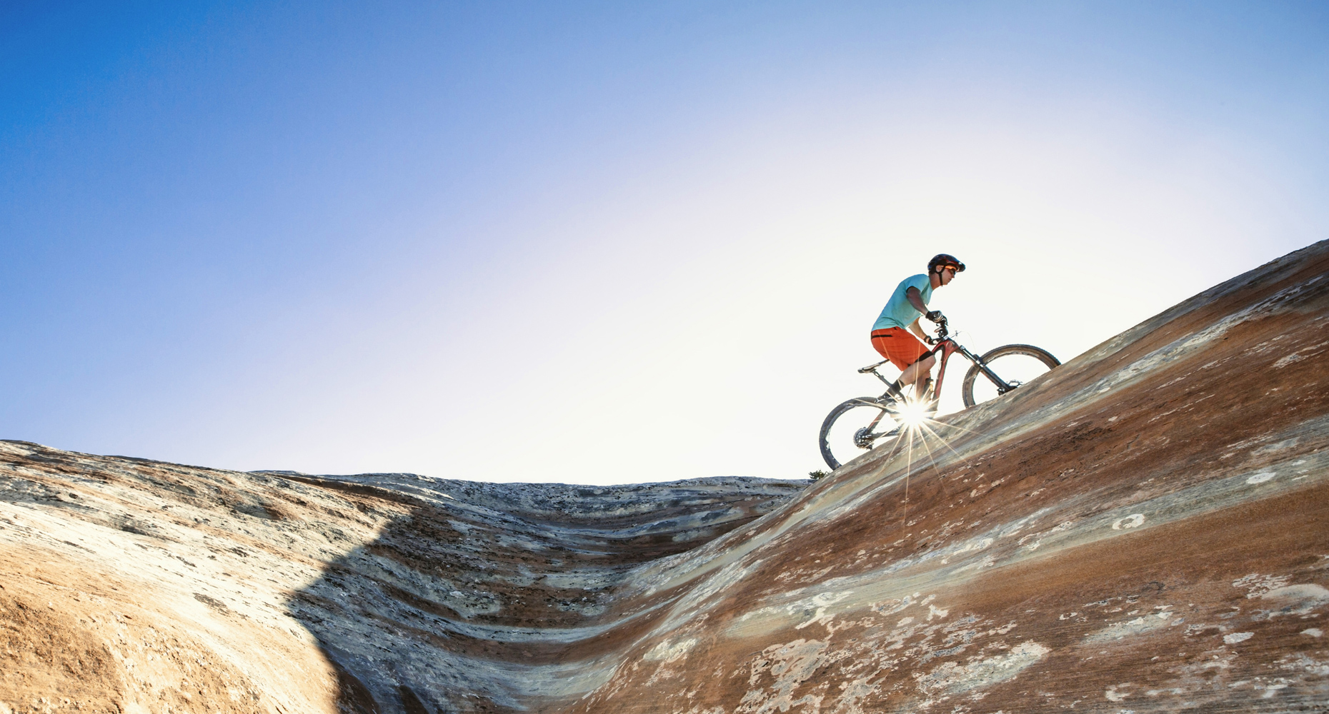 mountain-bike-trail-rock-RRP